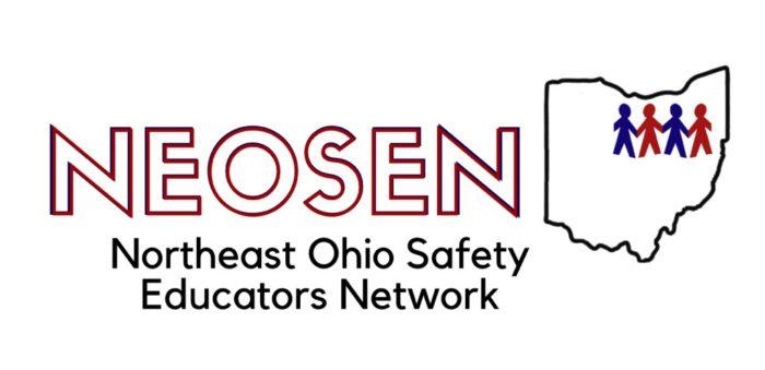 NEOSEN logo full