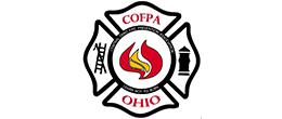 cofpa-logo