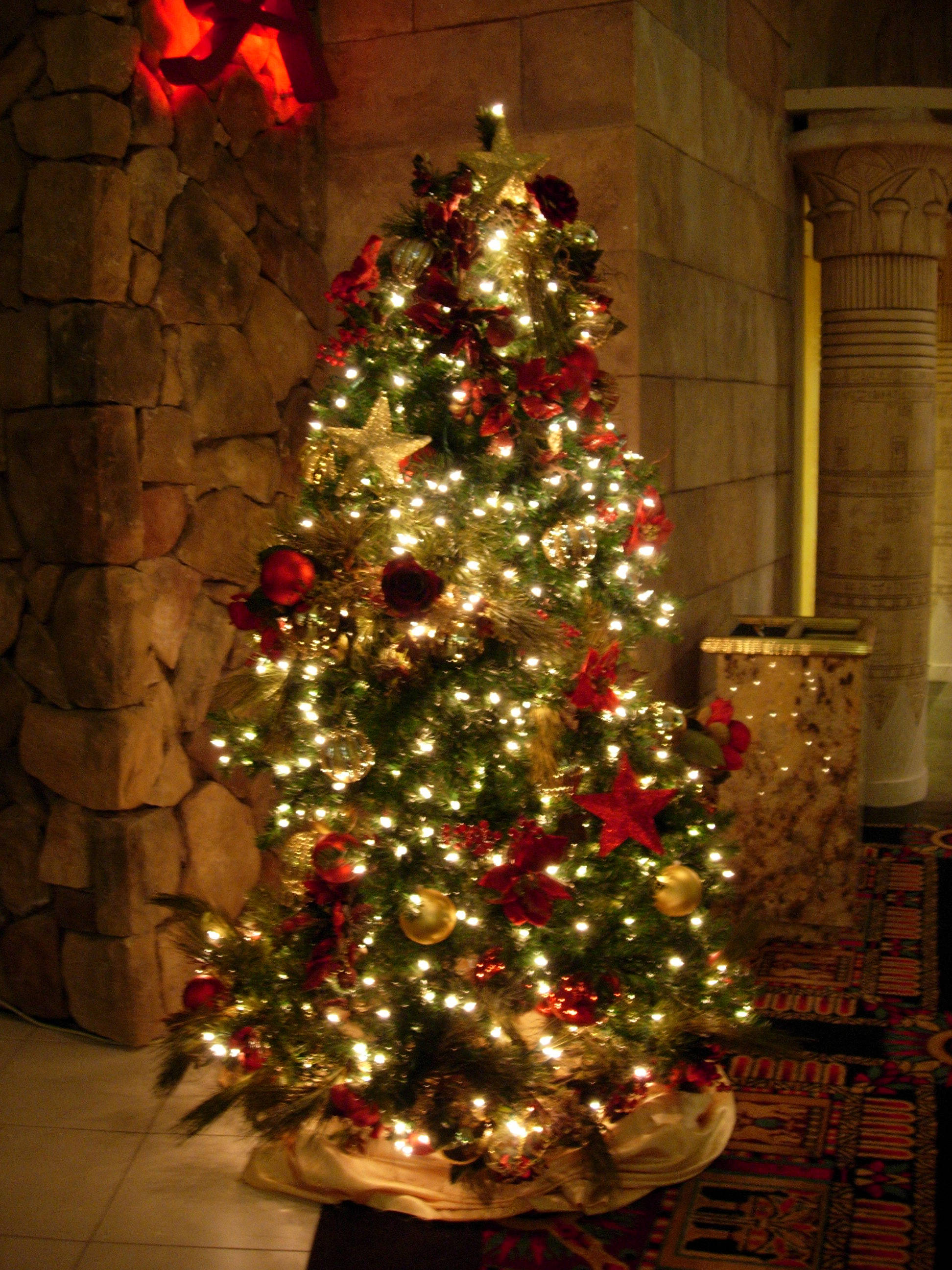 winter season holiday heatersfireplaces christmas tree safety neofpa